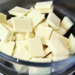 طرز تهیه شکلات جوئلت