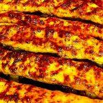 طرز تهیه کباب مرغ مجلسی برای افطار
