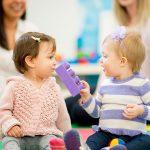 بازی هایی برای افزایش مهارت خودآگاهی در کودکان