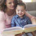 با کودک سه ساله چگونه رفتار کنیم؟