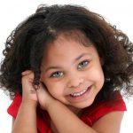 مشکلات پوستی رایج در نوزاد