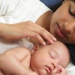 مصرف لبنیات در دوران شیردهی