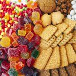 این خوراکی ها نازایی می آورد