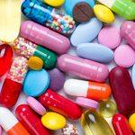 داروهای خطرناک در بارداری