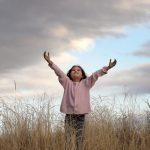 علل کمالگرایی در کودکان