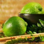 طرز تهیه ترشی پوست لیمو